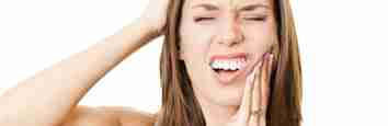 thum-Bleeding-Gums-Dental Treatment