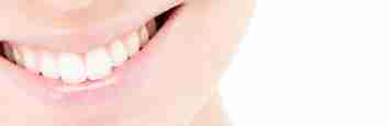 Dental Treatment: Whitening